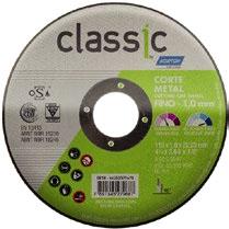 DISCO CLASSIC