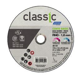 Disco Classic Basic